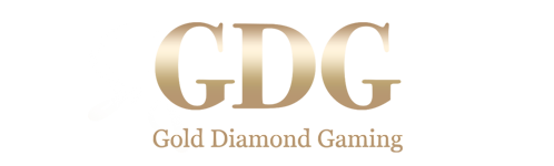 casino Gold Diamond Gaming