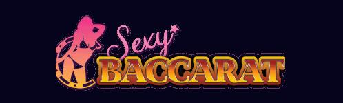casino sexy-baccarat
